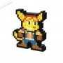 Pixel Pal - Ratchet and Clank