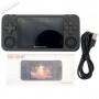 Console Portable Anbernic RG351P - Noire - bundle