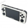 Anbernic RG351P handheld console - White - right
