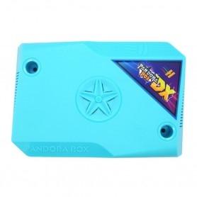 Carte Pandora Box DX - version arcade JAMMA