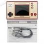 Nintendo Game & Watch Super Mario Bros - bundle