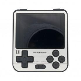 Console Portable verticale Anbernic RG280V - Silver