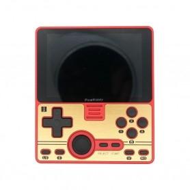 Powkiddy RGB20 Vertical handheld console