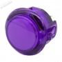 Bouton Sanwa OBSC-30 - Violet