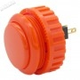 Bouton Sanwa OBSN-30 - Orange