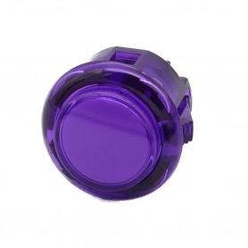 Bouton Sanwa OBSC-24 - Violet
