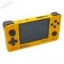 Console Portable Retroid Pocket 2 - Jaune - côté