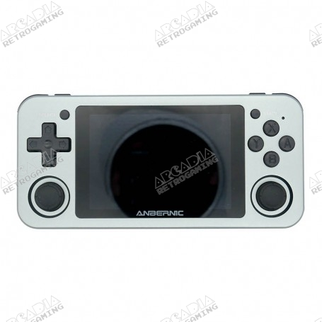 Console Portable Anbernic RG351M - Space Grey