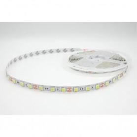 Ruban LED 12V 10 mm - Blanc