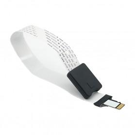 Micro-SD extension 25 cm