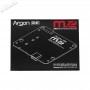 Boitier d'extension SSD M.2 SATA pour ARGON ONE - boîte