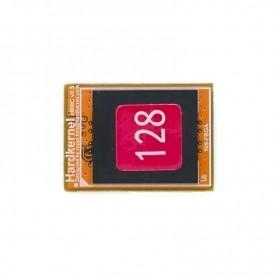 128Gb EMMC module for Odroid N2 / N2 + or H2 / H2 +