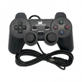 Wired controller PS3 Data Frog