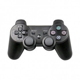 Manette sans fil Bluetooth PS3