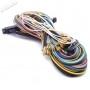 Câble Jamma 6 boutons 150 cm
