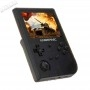 Console Portable Anbernic RG351V - Noir translucide