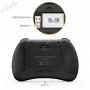 Clavier (AZERTY) REiiE Mini H9 Plus - 2.4Ghz