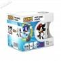 MUG Sonic Chaos - boîte