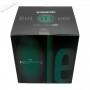 Joystick Seimitsu LSX-NOBI-01-PRO - boîte