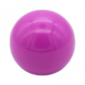 Joystick Handle 35mm - Purple