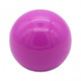 Poignée Joystick 35mm - Violet