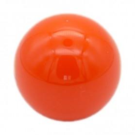 Sanwa LB-35 Handle - Orange