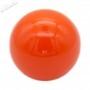 Poignée Sanwa LB-35 - Orange