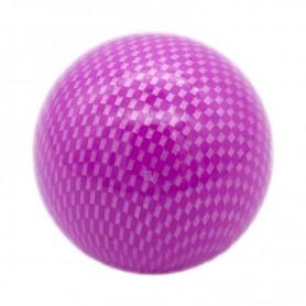 joystick balltop MESH Violet
