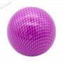 Poignée Joystick ronde MESH Violet