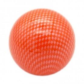 Poignée Joystick ronde MESH Orange