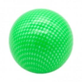 joystick balltop MESH Green