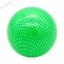 Poignée Joystick ronde MESH Vert