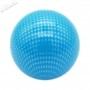 Poignée Joystick ronde MESH Bleu