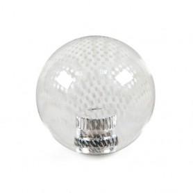 KORI MESH joystick balltop transparent colorless