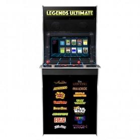 Borne d'Arcade Legends Ultimate