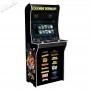 Borne d'Arcade Legends Ultimate - côté