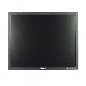 Screen DELL 19 Inch - Format 5/4 - GRADE A