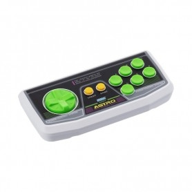 Sega Astro City Mini Controller - USB