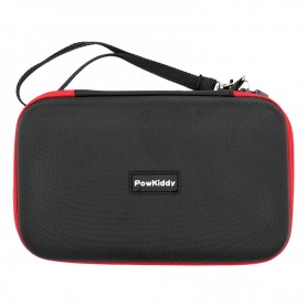 Hard protective case for Retroid pocket 2 console