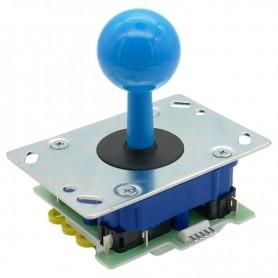 Joystick Seimitsu LS-40-01-SE - Bleu