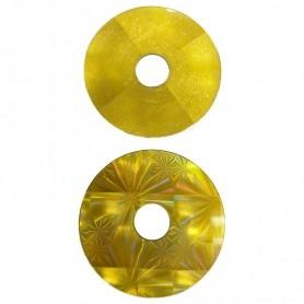 Dust washer (anti-poussière) Joystick Seimitsu - Wagara Gold