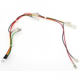 Adaptateur 5 pins pour joystick à cosses