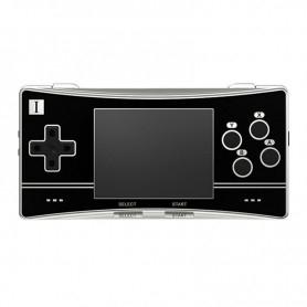 Anbernic RG300X retro gaming handheld Console - Grey