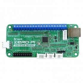 Brook Zero-Pi Easy Fighting Board