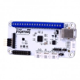 Brook XB Fighting Board for Xbox