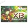Carte Brook XB Fighting Board - boîte