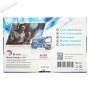 Carte Brook Fighting Board PS4 + Audio - boîte arrière