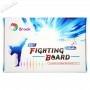 Carte Brook Fighting Board PS4 + Audio - Boîte