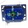 Seimitsu LS-32-SE joystick below