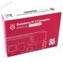 Raspberry Pi 4b 2Gb box